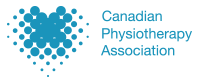 Canadian Physiotherapy Association. Articles on how physiotherapy can help